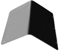 Yamaha Stainless Steel Access Panel (G14-G22)