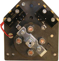 Forward and Reverse Switch for EZGO - Electric (1986-93)