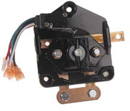 Club Car DS - Forward and Reverse Switch - Heavy Duty (1983.5-up)