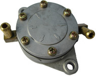 Fuel Pump for EZGO - 2 Cycle (1982-88)