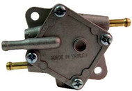 Fuel Pump for EZGO - 2 Cycle (1990-93)