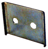 EZGO Marathon - Stainless Steel Anchor Plate (1976-94)