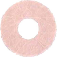 EZGO - GE Motor Small Round Fiber Washer (Bag 20)