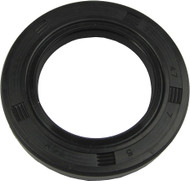 Yamaha G2-G8-G9-G14-G16-G19-G22 - Spindle Seal