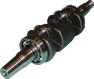 Crankshaft for EZGO - 295cc (1991-up)