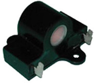 Inductive Throttle Sensor for EZGO - ITS (1994-up)