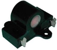 Inductive Throttle Sensor for EZGO - ITS (1994-up)