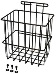 Sweater Side Basket for EZGO TXT (1994-up)