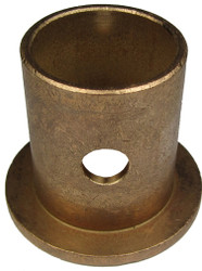Steering Box Bushing for EZGO TXT (1994-up)