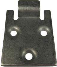 Seat Hinge for EZGO (1995.5-up)