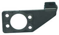 Choke Plate for EZGO - 350cc (1996-up)
