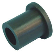 Park Brake Pedal Bushing for EZGO (1965-04)