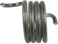 Brake Pedal Torsion Spring for EZGO (1994-up)