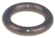 EZGO - Oil Pump Oil O-Ring (1991-up)
