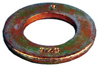 Outer Brake Drum Washer for EZGO (1994-up)