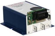 Club Car - Alltrax Controller - 24-48 Volt - 300 Amp (1996-99)
