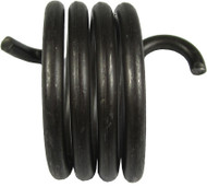 Brake Pedal Torsion Spring for EZGO (1989-94)