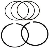 Piston Ring Set for EZGO - 350cc - Standard (1996-03)