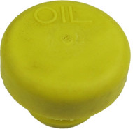 Differential Oil Filler Plug for EZGO - Gas (1991-04)