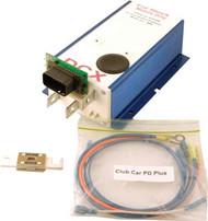 Club Car - Alltrax Controller - 24-48 Volt - 600 Amp (1996-99)