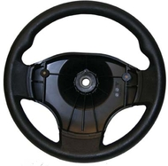 Club Car DS/Precedent - Steering Wheel (1992-up)