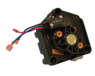 Club Car DS - Forward and Reverse Switch Assembly (1990-95)