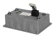 Club Car - GE IQ Controller - 48 Volt - 500 Amp (2000-up)