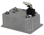 Club Car - GE IQ Controller - 48 Volt - 300 Amp (2000-up)