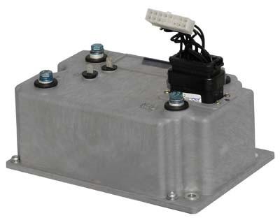 club car regen iq controller 48 volt 300 amp golf cart. Black Bedroom Furniture Sets. Home Design Ideas