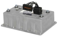 Club Car - GE Controller - 48 Volt - 500 Amp (1996-97)