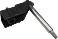 Club Car DS - Wiper Switch Arm Carrier (1998-up)