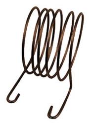 Club Car DS - Solenoid Resistor (1998-02)