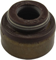 Club Car DS/Precedent - Valve Stem Seal (1992-up)