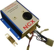 EZGO - PDS Controller - 300 Amp (2000-up)