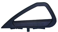 Club Car DS - Arm Rest - Driver Side (2000-up)