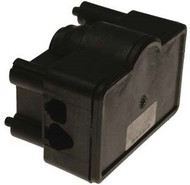 Club Car - MCOR Potentiometer - Electric (2001-04)