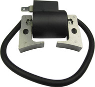 Yamaha G16-G20-G21-G22  - Ignition Coil