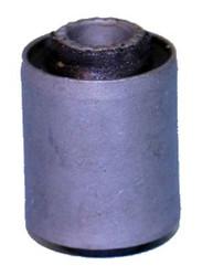 Yamaha G1 - Replacement Bushing - Torsion Rod