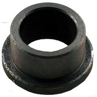 Yamaha G22 - Steering Knuckle Bushing - Upper and Lower