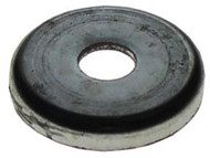 Yamaha G22 - Steering Knuckle - Outer Cover