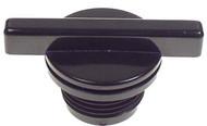 Oil Filter Cap for EZGO (1991-up)