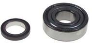 GE Motor Bearing - Magnet Kit