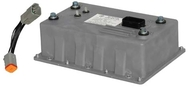 Club Car - GE Controller - 48 Volt - 300 Amp (1998-00) 1