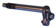 Yamaha G9-G14-G16-G19 - Pitman Arm