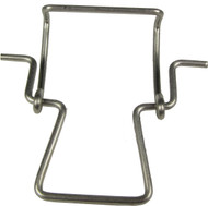 Air Box Clip for EZGO - Rectangular (1994-up)