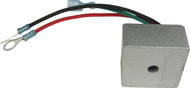Voltage Regulator for EZGO (1994-Up)