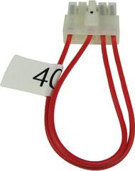 Speed Chip for EZGO PDS - 36 Volt (2000-up)