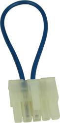 Torque Chip for EZGO PDS - 36 Volt (2000-up)