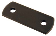 Rear Shackle Plate for EZGO (1994-up)