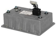 Club Car - GE IQ Controller - 48 Volt - 500 Amp (2000-up) 1